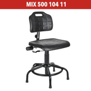 MIX 500 104 11