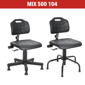 MIX 500 104