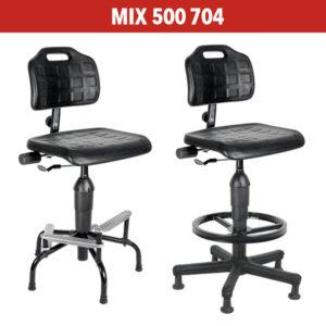 MIX 500 704