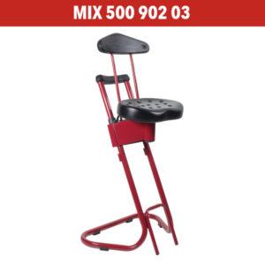 MIX 500 902 03