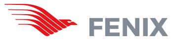 logo-fenix-web