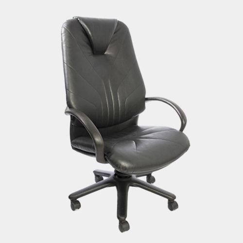 Neon sillas fenix for Fenix directo oficinas