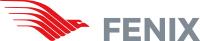 Sillas Fenix Logo