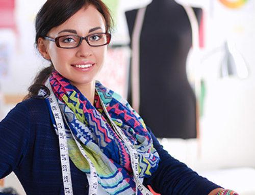 MIX COSTURERA | La más elegida por la industria textil